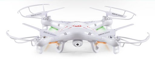 The Best Syma Drones for 2020