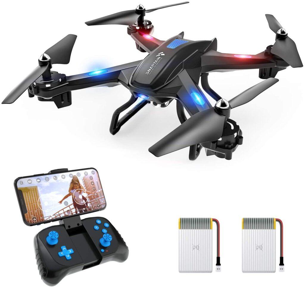 Best drones for beginners, Best drones for sale, Drones for beginners, Drones for sale, Drones Best Seller