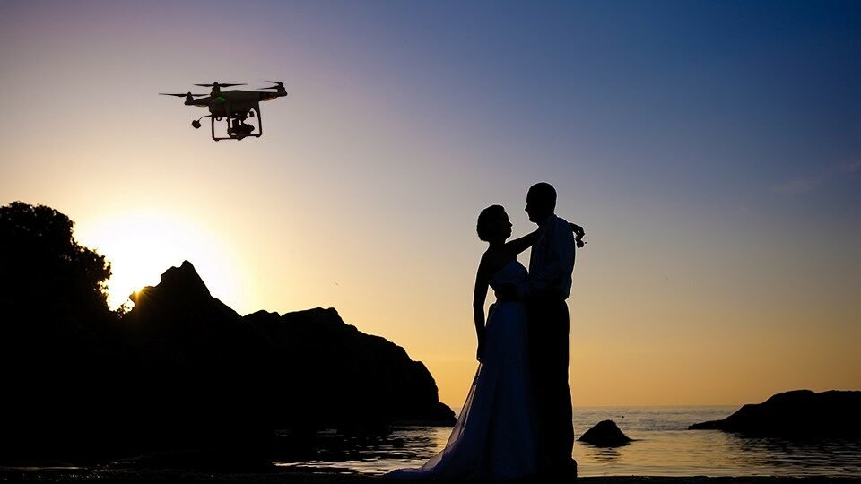 Drone flying, Drone hobby, Drone photography
