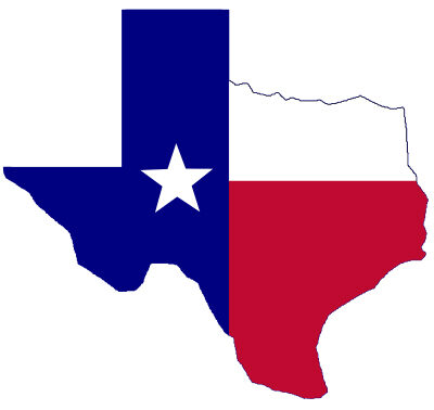 Drone laws in the state of Texas
