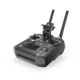 DJI Cendence – Perfect Control Drone Review