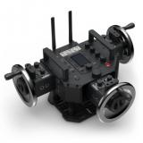 DJI Master Wheels – Cinematic Control Review