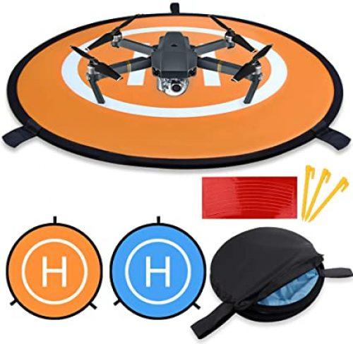 KINBON Drone Landing Pad