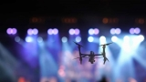 Flying Drones At Night | 11 Things You Need To Know [2021]