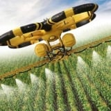 Pros and Cons of Drones in Agriculture [2021 Update|