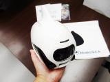RoboSea BIKI Review 2021 – [Fun Underwater Drone For Beginners]