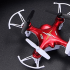 The Best Syma Drones for 2021