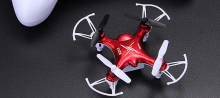 Best Nano Drones in 2021: Our Top Picks
